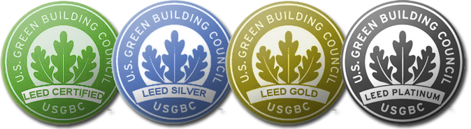 What Is Leed And Why Is It Important Eco Future Development