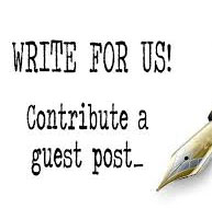 write for sustainable blog